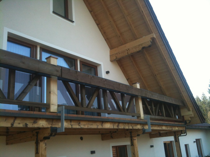 balkone9